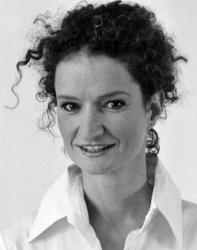 Franziska Rudnick