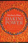 Michaela Haas: Dakini Power