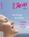 Reiki-Magazin 2-14