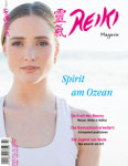 reiki-magazin-3-14