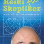 David Bolius Reiki für Skeptiker