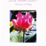 Ute Wehrend-Segers Das Reiki-Buch
