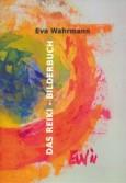 cover-wahrmann