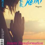 Reiki Magazin 3 2016