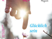 Reiki Magazin Cover 4 2016