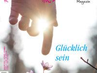 Reiki Magazin Cover 4 2016