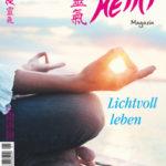 Reiki Magazin 01 2017