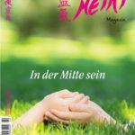 reiki magazin 2 2017 cover