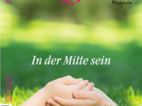 reiki magazin 2 2017 cover