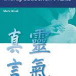 Mark Hosak: Reiki in der therapeutischen Praxis