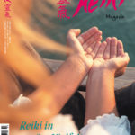 reiki magazin 4-2017