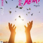 Reiki Magazin 2018 02