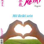 reiki magazin 201803 cover