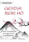 Hiroshi Doi: Gendai Reiki Ho