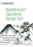 Hiroshi Doi: Iyashino Gendai Reiki Ho