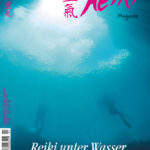 reiki magazin 1804 cover