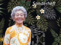 Takata Sonderheft 2019