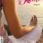 Reiki Magazin 2 2019