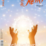 reiki magazin cover 4 2020
