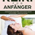 Dorothea Schäfer: Reiki für Anfänger