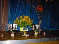 festival2009-altar.jpg