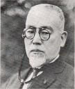 Shinpei Goto (2)