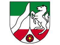 Reiki in Nordrhein-Westfalen