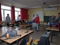 reiki-schule.jpg