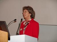 Susanne Perret