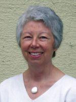 Ursula Klinger-Omenka