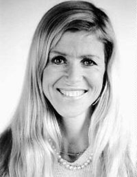 Barbara Simonsohn