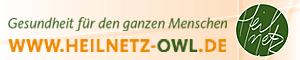 Heilnetz OWL