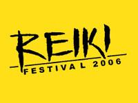 Reiki-Festival 2006