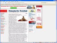 Reiki Delmenhorster Kreisblatt