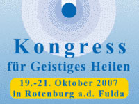 DGH Kongress