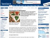 Tages-Anzeiger Schweiz Reiki