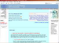 Energiemedizin und Informationsmedizin