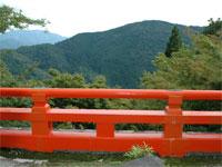 Fernreiki für Japan