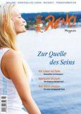 reiki-magazin-3-13
