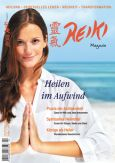 Reiki-Magazin-Ausgabe-4-12