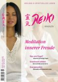 Reiki-Magazin-1-12