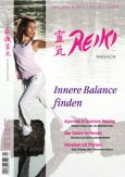 Reiki-Magazin-4/11