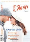 Reiki-Magazin-Ausgabe-1-13