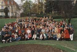 1995-Reiki-Festival