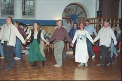 Tanz6