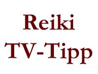 Reiki mit Schimanski - TV Tipp