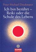 Dieckmann - Reiki Schule des Lebens