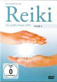 honervogt-reiki-die-grosse-praxis-dvd