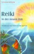 marcinkowski-reiki-in-der-neuen-zeit