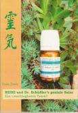 Zsolt-Vass-Reiki-und-Dr.-Schüßler`s-geniale-Salze